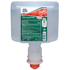 SCJIFS1TF - SC Johnson Professional - Instantfoam   Sanitizer