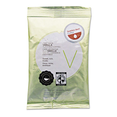 SEA1092836 - Seattles Best™ Premeasured Flavored Coffee Packs