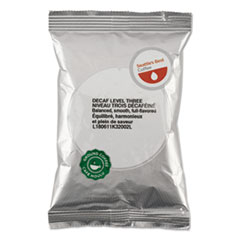 SEA11008554 - Seattles Best Premeasured Coffee Packs Level 3 Decaf