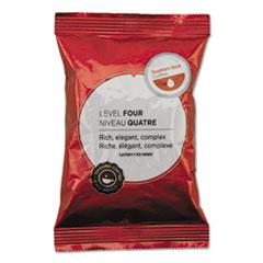 SEA11008560 - Seattles Best Premeasured Coffee Packs Level 4