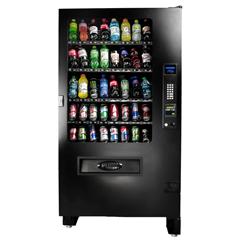 SEAINF5B - Seaga100% Cashless Infinity Beverage Machine
