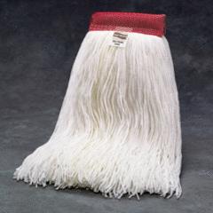 FLB23516N - Fuller BrushSea Pearl Wet Mop Head - Medium