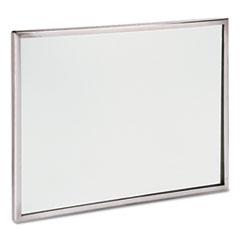 SEEFR1824 - See All® Wall/Lavatory Mirror