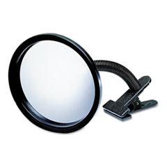 SEEICU10 - See All® Portable Convex Mirror