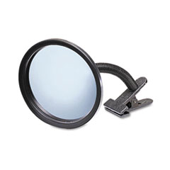 SEEICU7 - See All® Portable Convex Mirror