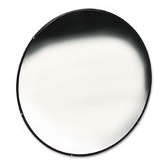 SEEN36 - See All® 160° Convex Security Mirror