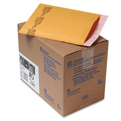 SEL10185 - Sealed Air Jiffylite® Self-Seal Bubble Mailer