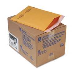 SEL10186 - Sealed Air Jiffylite® Self-Seal Bubble Mailer