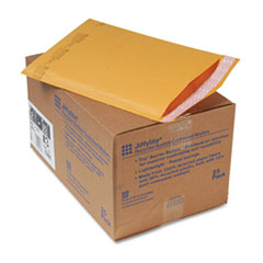 SEL10188 - Sealed Air Jiffylite® Self-Seal Bubble Mailer
