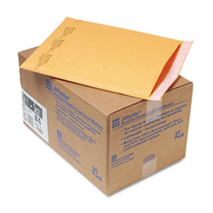 SEL10189 - Sealed Air Jiffylite® Self-Seal Bubble Mailer