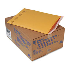 SEL10191 - Sealed Air Jiffylite® Self-Seal Bubble Mailer
