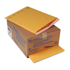 SEL10192 - Sealed Air Jiffylite® Self-Seal Bubble Mailer