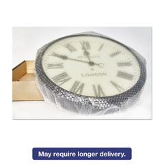 SEL15493 - Sealed Air Bubble Wrap® Air Cellular Cushioning Material