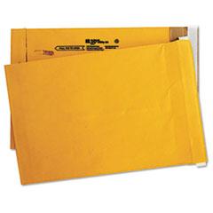 SEL15786 - Sealed Air Jiffy® Utility Self-Seal Mailer