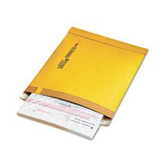 SEL15817 - Sealed Air Jiffy® Utility Self-Seal Mailer