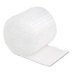 SEL15989 - Sealed Air Bubble Wrap® Air Cellular Cushioning Material