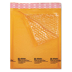 SEL16202 - Sealed Air Jiffylite® Self-Seal Bubble Mailer