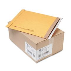 SEL21489 - Sealed Air Jiffylite® Padded Mailer