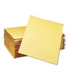 SEL21490 - Sealed Air Jiffylite® Padded Mailer