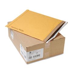 SEL21491 - Sealed Air Jiffylite® Padded Mailer