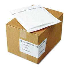 SEL37713 - Sealed Air Jiffy® TuffGard® Self-Seal Cushioned Mailer