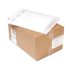 SEL37714 - Sealed Air Jiffy® TuffGard® Self-Seal Cushioned Mailer