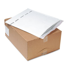 SEL37715 - Sealed Air Jiffy® TuffGard® Self-Seal Cushioned Mailer