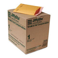 SEL39092 - Sealed Air Jiffylite® Self-Seal Bubble Mailer