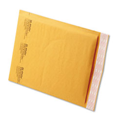 SEL39093 - Sealed Air Jiffylite® Self-Seal Bubble Mailer
