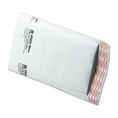 SEL39256 - Sealed Air Jiffylite® Self-Seal Bubble Mailer