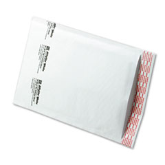 SEL39257 - Sealed Air Jiffylite® Self-Seal Bubble Mailer