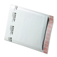 SEL39258 - Sealed Air Jiffylite® Self-Seal Bubble Mailer