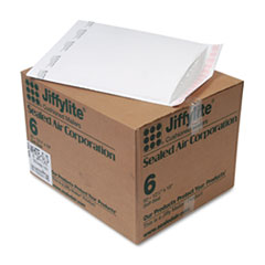 SEL39262 - Sealed Air Jiffylite® Self-Seal Bubble Mailer