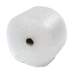 SEL48561 - Sealed Air Bubble Wrap® AirCap® Air Cellular Cushioning Material
