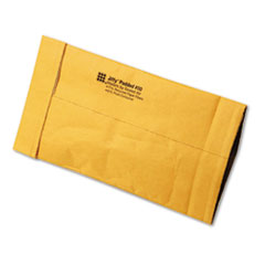 SEL49254 - Sealed Air Jiffylite® Padded Mailer