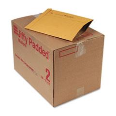 SEL49263 - Sealed Air Jiffylite® Padded Mailer