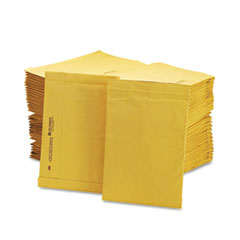 SEL49269 - Sealed Air Jiffylite® Padded Mailer