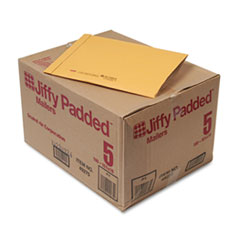 SEL49275 - Sealed Air Jiffylite® Padded Mailer