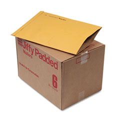 SEL49281 - Sealed Air Jiffylite® Padded Mailer