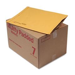 SEL49284 - Sealed Air Jiffylite® Padded Mailer