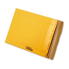 SEL49389 - Sealed Air Jiffy® Rigi Bag® Mailer