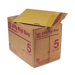 SEL49392 - Sealed Air Jiffy® Rigi Bag® Mailer