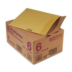 SEL49395 - Sealed Air Jiffy® Rigi Bag® Mailer