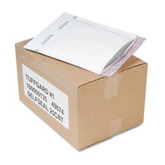 SEL49674 - Sealed Air Jiffy® TuffGard® Self-Seal Cushioned Mailer