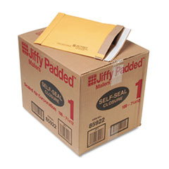 SEL85922 - Sealed Air Jiffylite® Padded Mailer