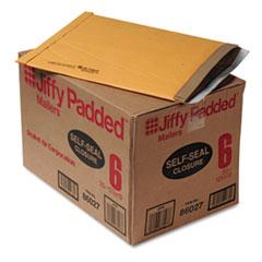 SEL86027 - Sealed Air Jiffylite® Padded Mailer