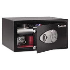 SENX105 - Sentry® Safe Electronic Lock Security Safe