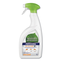 SEV22750 - Seventh Generation® Natural Tub & Tile Cleaner