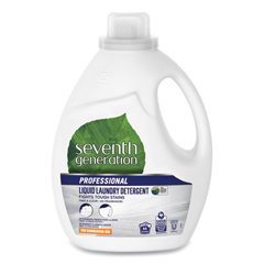 SEV22780EA - Seventh Generation® Natural Liquid Laundry Detergent