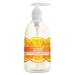 SEV22925 - Seventh Generation® Natural Hand Wash